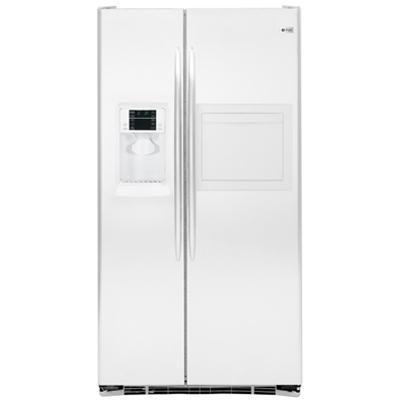 инструкция по эксплуатации холодильник General Electric - фото 9
