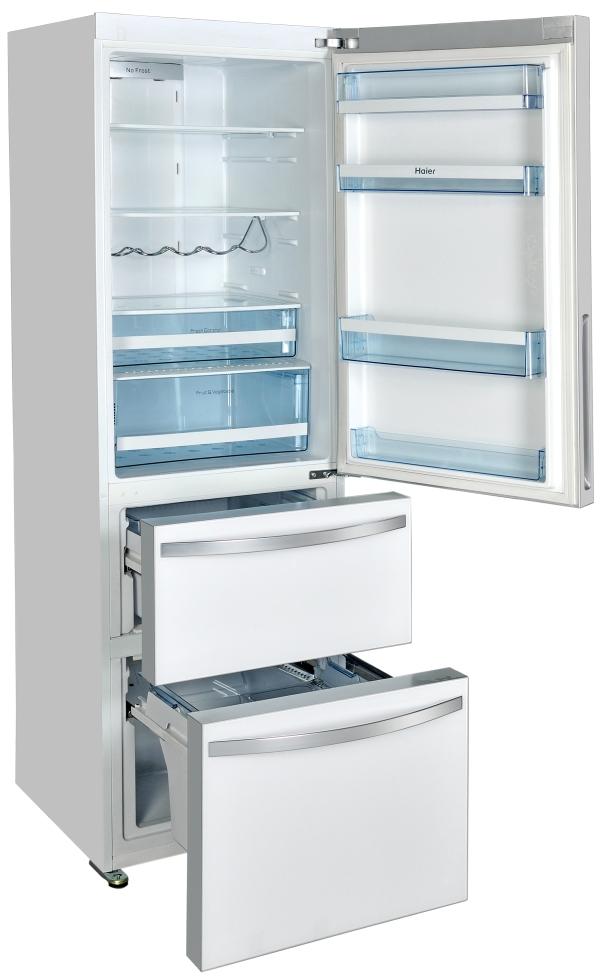 Инструкция на русском языке холодильник ariston 4511nf