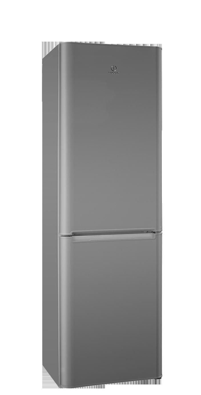 холодильник samsung digital inverter инструкция
