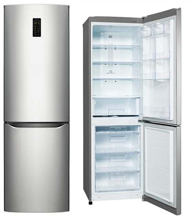 Холодильник лджи инструкция