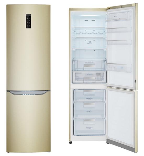 Холодильник Полюс-9 Инструкция - фото 11