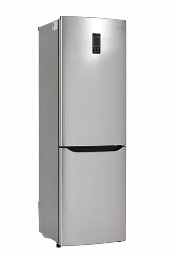 Холодильник сильно шумит или гудит Что делать  РемБытТех