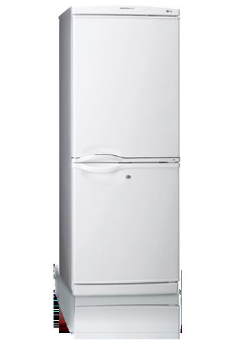 Холодильник Lg Gc 279vvs Инструкция - фото 5