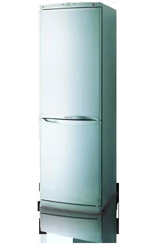 Холодильник Lg Multi Air Flow Gr 389sqf Инструкция - фото 9