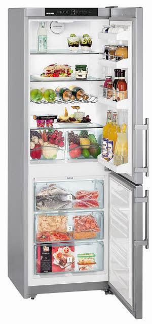 холодильник атлант Kshd 151 инструкция - фото 11