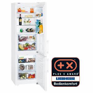 Холодильник Liebherr Premium Biofresh Nofrost Инструкция - фото 8