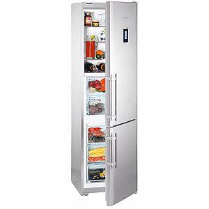 Холодильник Liebherr Premium Biofresh Nofrost Инструкция - фото 4