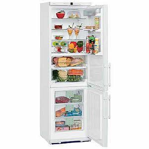 Холодильник Liebherr Cn 4013 инструкция