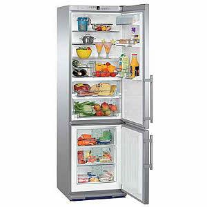 Холодильник либхер премиум биофреш инструкция