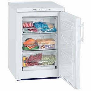 инструкция к морозильнику liebherr comfort
