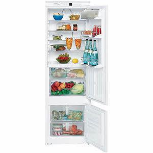 Холодильник Liebherr Premium Biofresh Nofrost Инструкция - фото 11