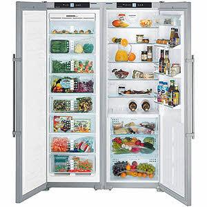 Холодильник Liebherr Premium Biofresh Nofrost Инструкция - фото 9