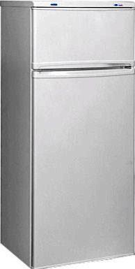 Холодильник nord дх 274 010