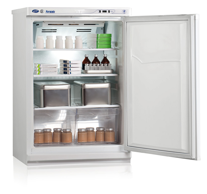 Самара ремонт фармацевтических холодильников позис скупка холодильников б у черкассы
