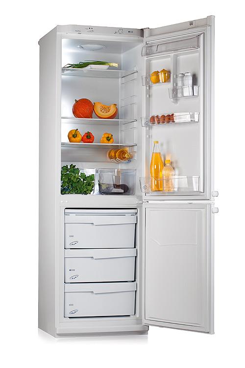 Холодильник позис мир 152 инструкция