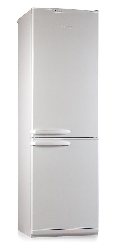 холодильник Pozis мир 149-4 инструкция - фото 3