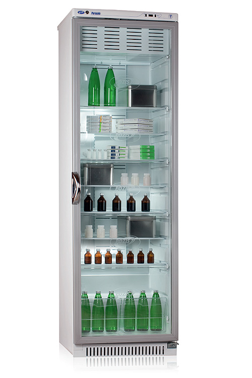 Руководство по эксплуатации холодильника хф 400 позис