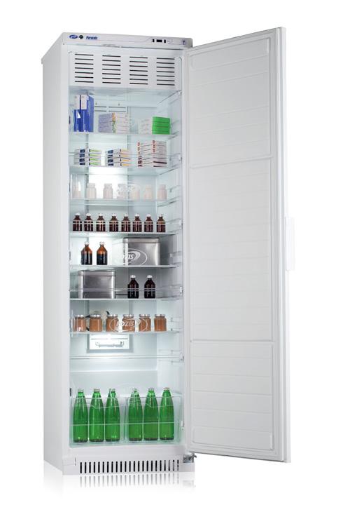 Холодильник Позис Хф 250-1 Инструкция - фото 7