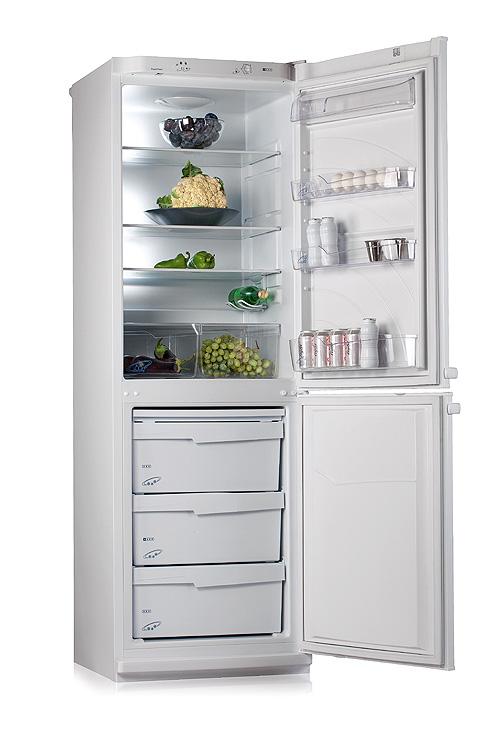 холодильник pozis мир 139-2 инструкция