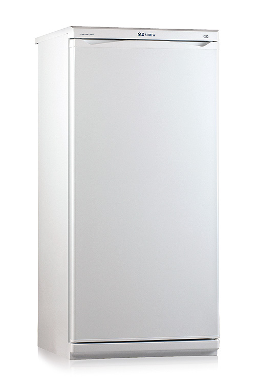 Холодильник свияга инструкция
