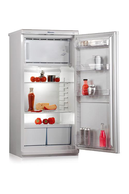 Холодильник Pozis Свияга 445-1