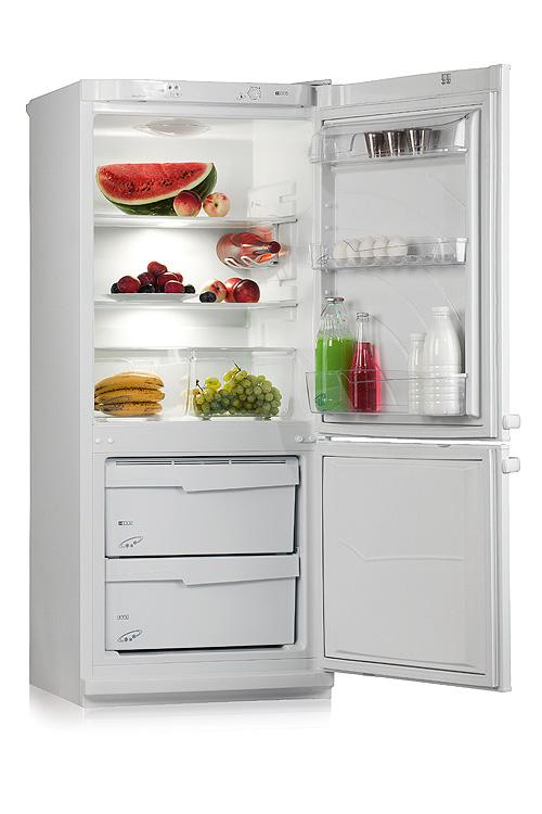 Холодильник Pozis Мир 101-8