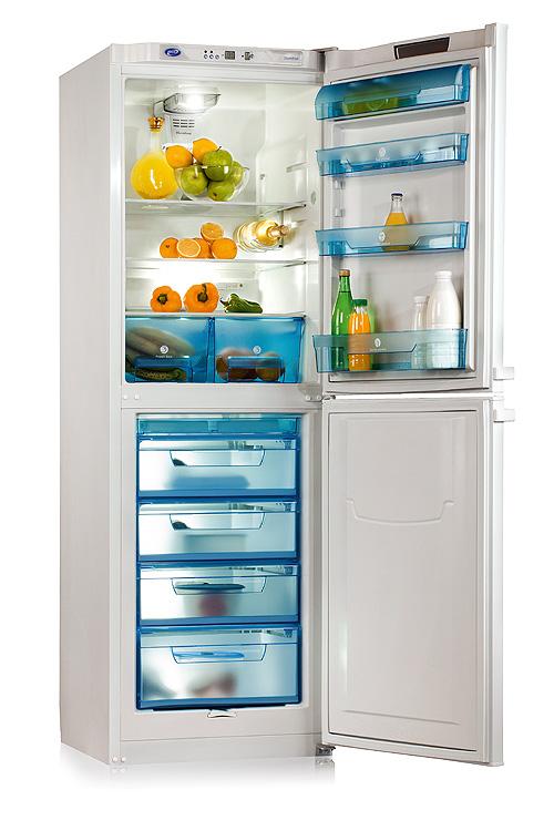Инструкция холодильника pozis