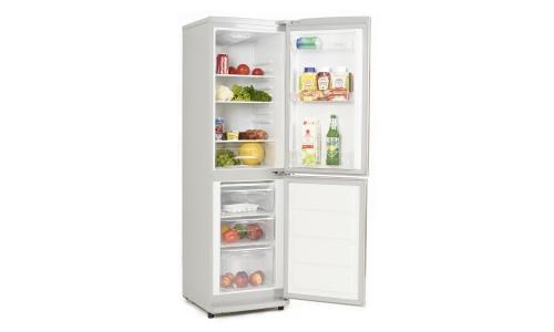 Холодильник Shivaki SHRF-170DS