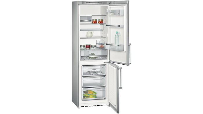 Холодильник Siemens Инструкция