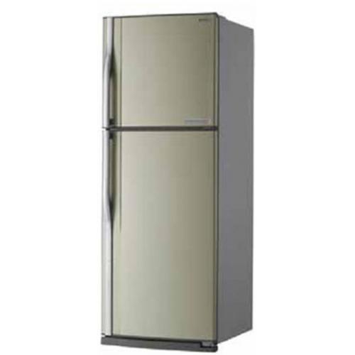инструкция к холодильнику тошиба - фото 5