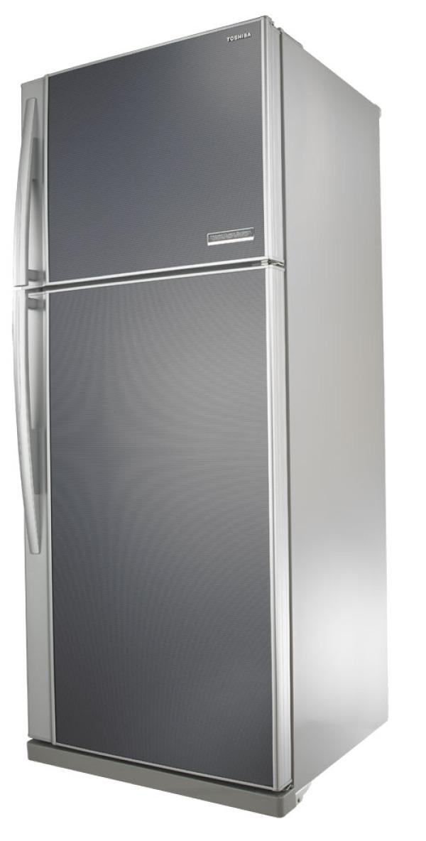 Инструкция к холодильникам lg gr n389sqf