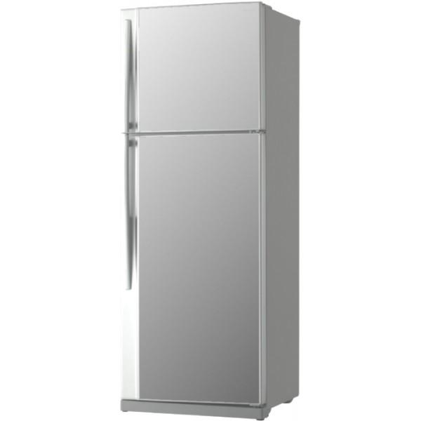 инструкция к холодильнику тошиба - фото 2