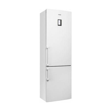 холодильник вестел инструкция по эксплуатации