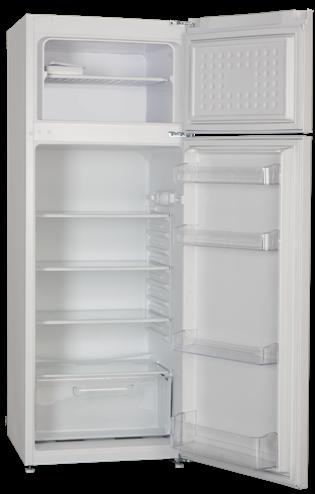 Инструкция К Холодильнику Vestel Vdd 260 Vw - фото 2