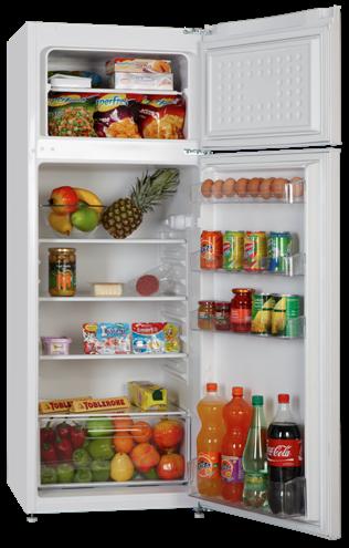 Инструкция К Холодильнику Vestel Vdd 260 Vw - фото 3
