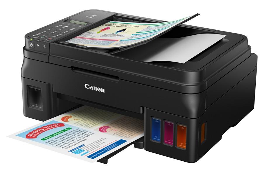 Каким принтерам распечатывать открытки, августа открытки открытки