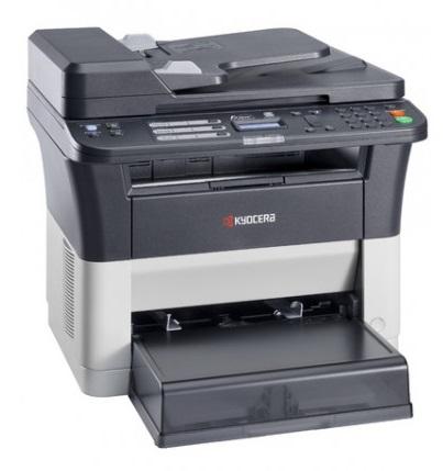 драйвер для принтера куосера Fs 1020mfp скачать - фото 5