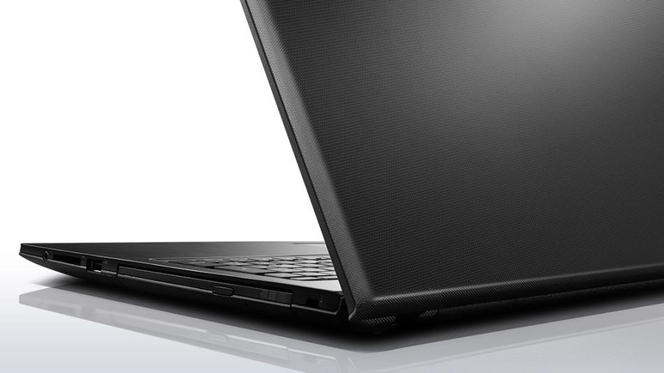 Lenovo G505s Инструкция