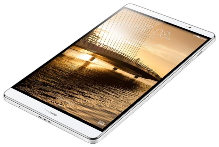 Инструкция Планшет Huawei Mediapad 7