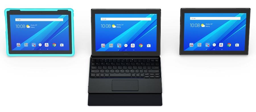 Клавиатура беспроводная Logitech Multi-Device Keyboard K480 Black Bluetooth 920-006368