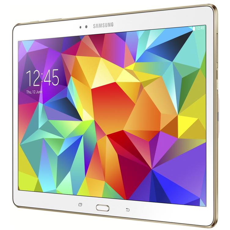 Samsung Galaxy Tab 5 Инструкция Пользователя