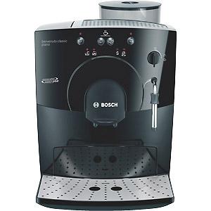 Инструкция Bosch Tca