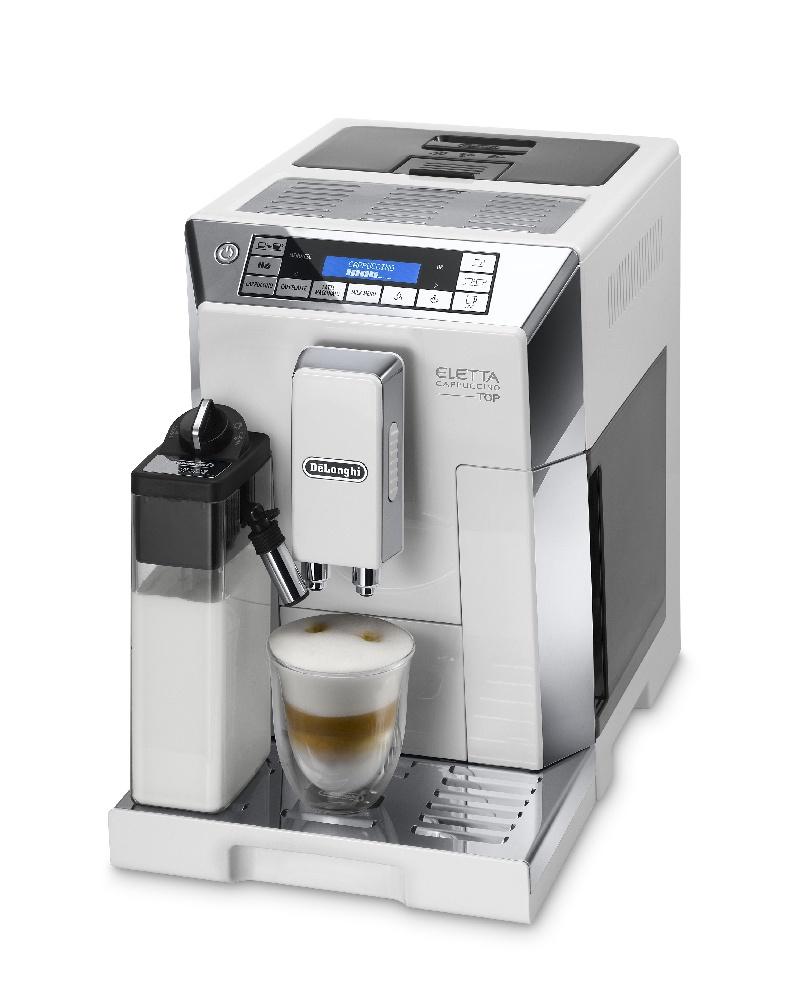 Раф кофе рецепт кофемашина
