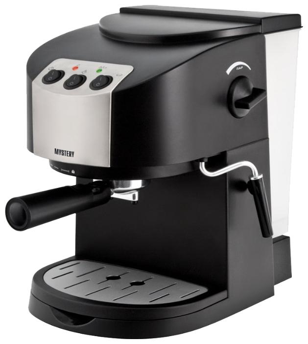 Кофемашины Wmf Инструкция