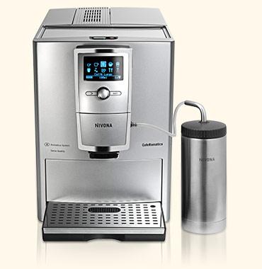 кофемашина нивона инструкция - фото 11