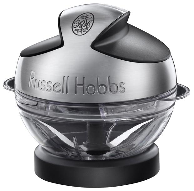 russell hobbs allure mini ball 18272 56. Black Bedroom Furniture Sets. Home Design Ideas
