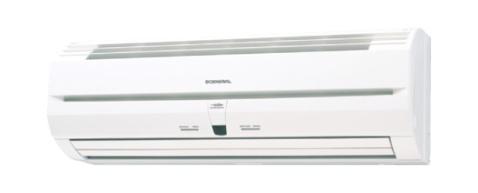 Fujitsu r410a кондиционеры установка кондиционеров в хабаровске отзывы