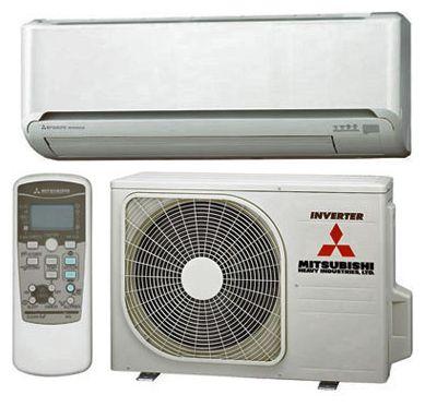Характеристики кондиционера mitsubishi heavy кондиционер покупка установка цены