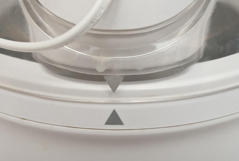 Мороженица Clatronic Icm 3225 инструкция - картинка 4