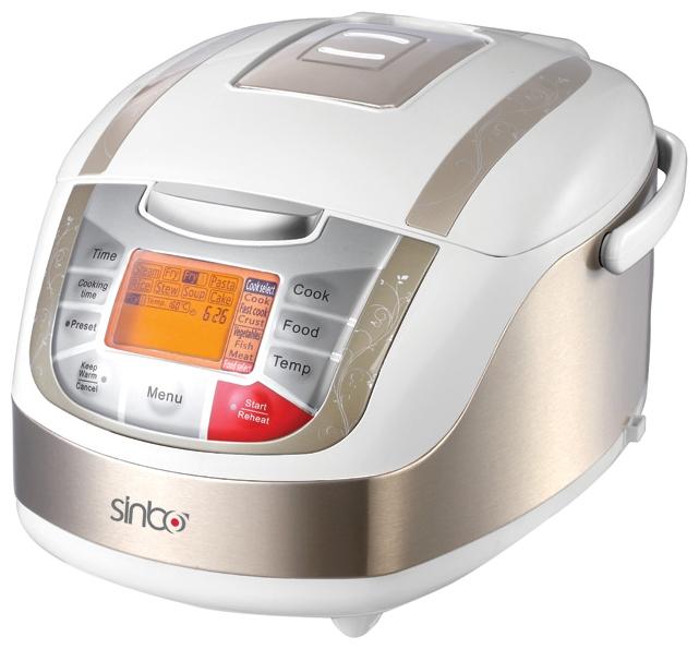 sco-5024 мультиварка sinbo sco-5024 скачать инструкцию